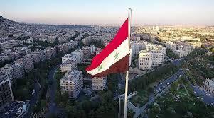 سوريا تحذّر الكيان الصهيوني من تكرار الاعتداءات على أراضيها