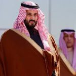 عدوان النظام السعودي على اليمن يصل إلى تهجير اليمنيّين من أراضيه