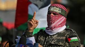 كتائب القسام: تحرير الأسرى من سجون الاحتلال سيظلّ على رأس الأولويّات