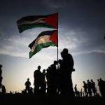 بيان: عمليّة «نفق الحريّة» البطولية نصرٌ إلهيّ للإرادة الفلسطينيّة المخلصة وهزيمة مذلّة للكيان الصهيونيّ الغاصب