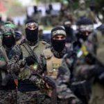 حماس: ما تسمّى «اتفاقيّات أبراهام» هي مشروع صهيونيّ- أمريكيّ بامتياز