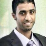 عباس طاهر محمد السميع