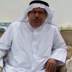 الحاج عبدالعزيز السعيد