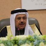ائتلاف 14 فبراير يستنكر قدوم وزير خارجيّة العدوّ الصهيونيّ للبحرين