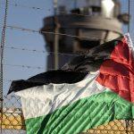 الأسرى الفلسطينيّون يواصلون إضرابهم عن الطعام