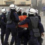 اعتقالات واستدعاءات بالعشرات على خلفيّة فعاليّات «جمعة غضب ضدّ التطبيع»