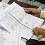 مراقبون: التدخّل الصهيوأمريكيّ الخليجيّ في الانتخابات العراقيّة غيّر النتائج لاستهداف الحشد