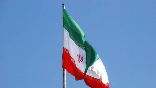 الخارجيّة الإيرانيّة: استقبال وزير صهيونيّ في البحرين وصمة عار في جبين النظام الخليفيّ
