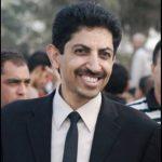 الدولي لدعم الحقوق يطالب بالإفراج عن الحقوقيّ «الخواجة»