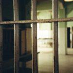 استهداف ممنهج للمعتقلين السياسيّين في السجون الخليفيّة