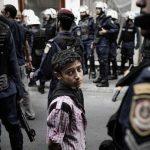 منظّمات حقوقيّة: النظام الخليفي عضو في مجلس حقوق الانسان وهو يواصل انتهاكاته