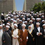علماء الدين في لبنان: جريمة الطيونة محاولة لإلهاء المقاومة عن مواجهة العدوان الصهيونيّ