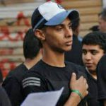 فاضل عباس مسلم