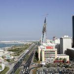 اقتصاد البحرين في ظلّ حكم آل خليفة إلى مزيد من التدهور