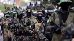 حماس تدعو العرب والمسلمين إلى الدفاع عن الأقصى