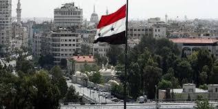 سوريا: الشعب والجيش أكثر تصميمًا على تحرير الجولان