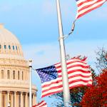 الكونغرس الأمريكيّ يدعو الخارجيّة إلى الضغط على النظام للإفراج عن المعتقلين السياسيين
