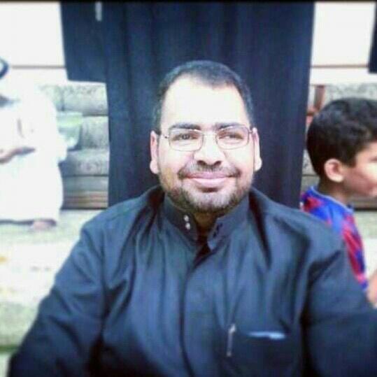 الشهيد جعفر جاسم علی محمد الطويل
