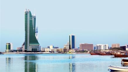 مسيرات «اقتصادٌ بلا ….» تنطلق اليوم في أنحاء البحرين