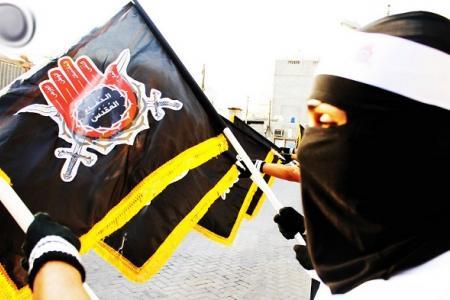 أيام التعبئة تبدأ في البحرين تأهباً للاستحقاق التاريخي و «العصيان الشامل»