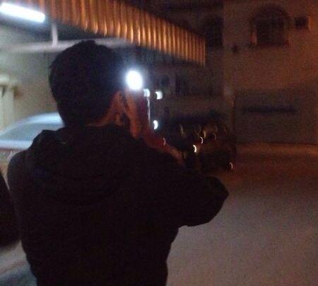 «تكبيرة العزّة» تدوّي أرجاء البحرين بمشاركة شعبيّة حاشدة