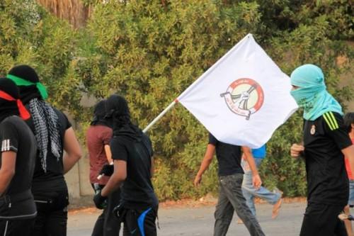 «الائتلاف» يدشّن فعاليات البرنامج الثوري تحت عنوان «فبراير العزّة»
