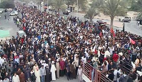 «استعداداتٌ كبرى» لمراسم زفاف الشهيد القائد المُضحي «أبو هادي»