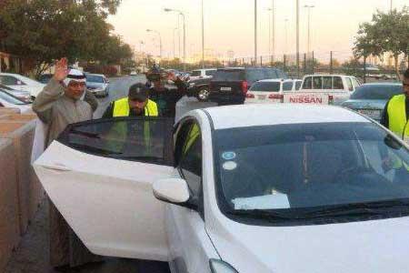«ائتلاف 14 فبراير» يدين الحكم الصادر بحق «رئيس شورى جمعية الوفاق»