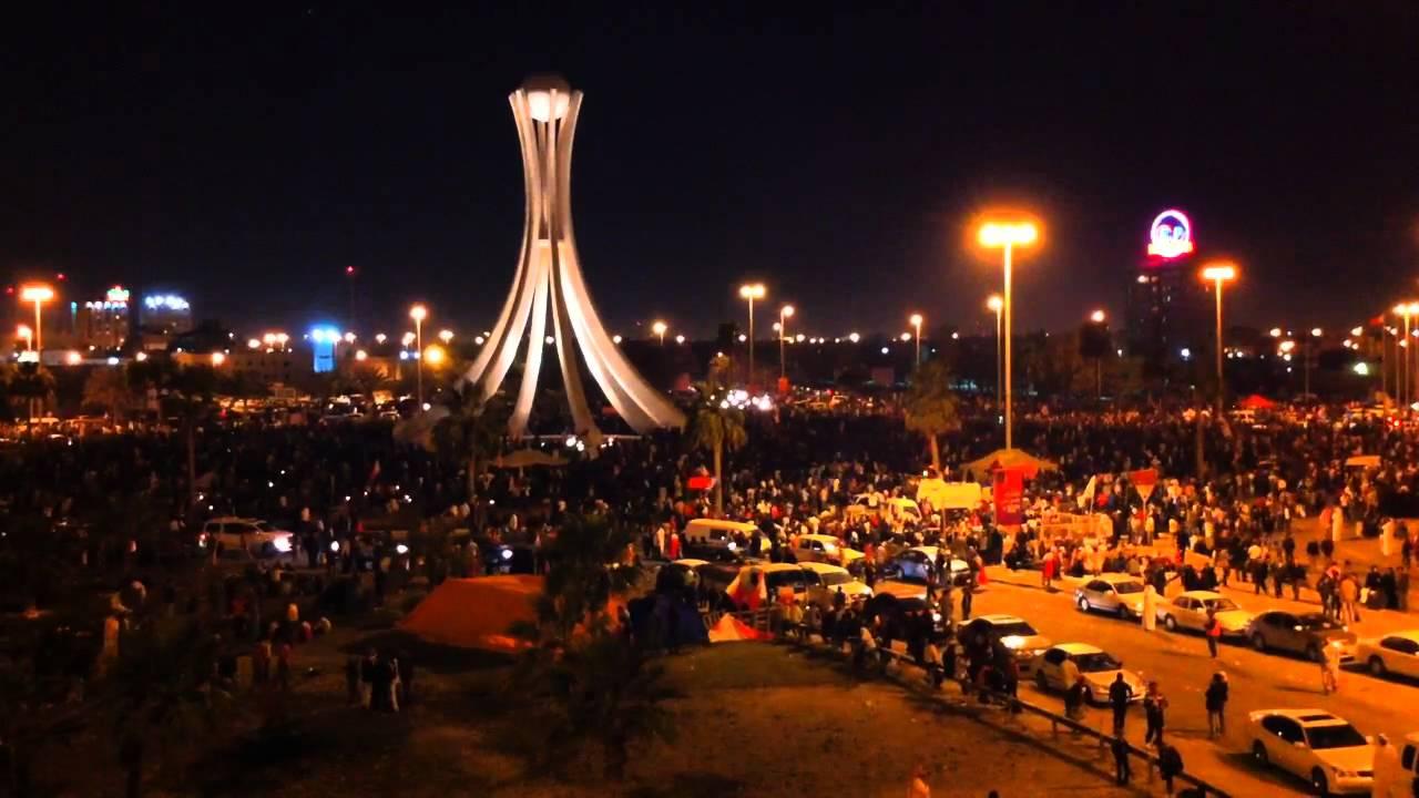 «أهالي عذاري» يهيبون بالمواطنين للمشاركة بالاستحقاق الوطني في «14 أغسطس»