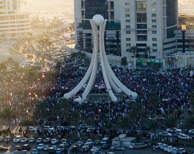 بلدة النعيم: مُتمسّكون بنهج «المقاومة» وعينُنا على «ميدان الشهداء»