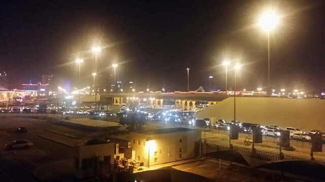 التكتيكات الجديدة تفرض إيقاعها على شوارع «البحرين» ضمن عمليّة الشهيد «بوحميد»
