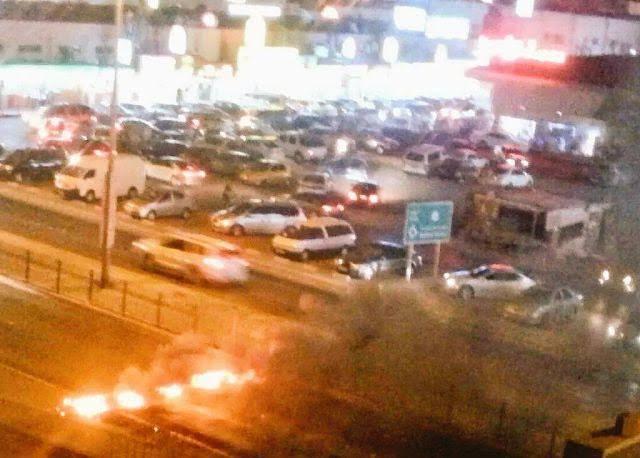 في البحرين! حراكٌ يأبى الانكسار والتراجع