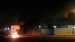 جزيرة النبيه صالح تتضامن مع المعتقلين في يوم «الأسير البحرانيّ»