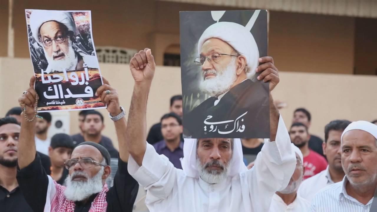 الحشود تواصل اعتصام «ميدان الفداء» والشعب يتهيّأ لكسر الحِصار «مشاية»