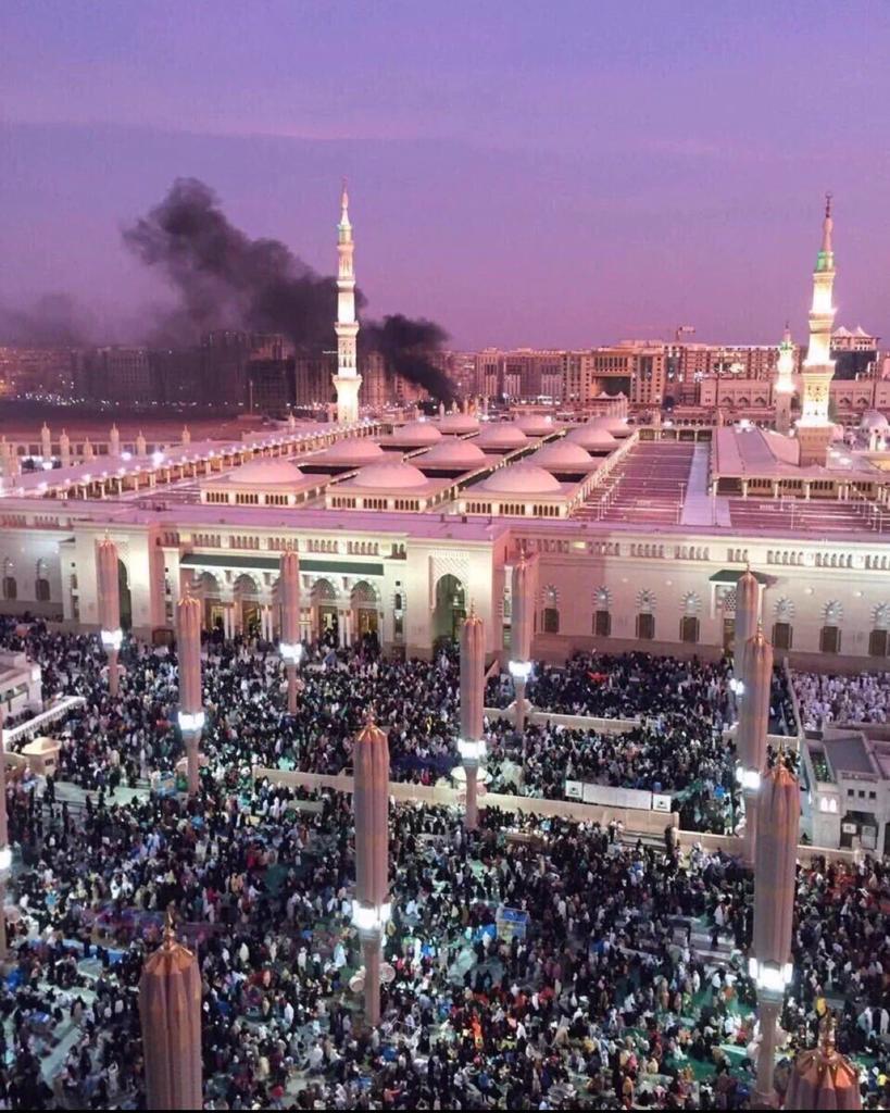 «ائتلاف 14 فبراير» يندّد بتفجيري القطيف والمدينة المنوّرة