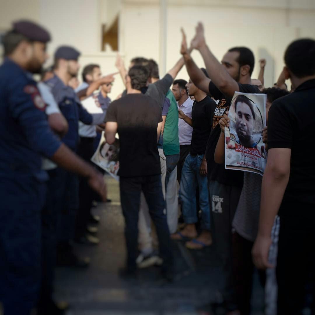 عصابات المرتزقة تتقهقر أمام «الهبّة الفدائيّة» والائتلاف يحيّي المشيّعين