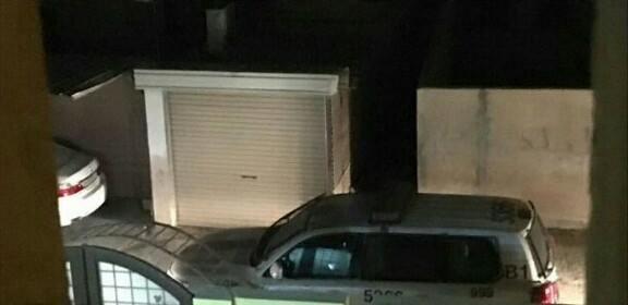 الائتلاف يندّد بمداهمة منازل المواطنين في صدد وشهركان