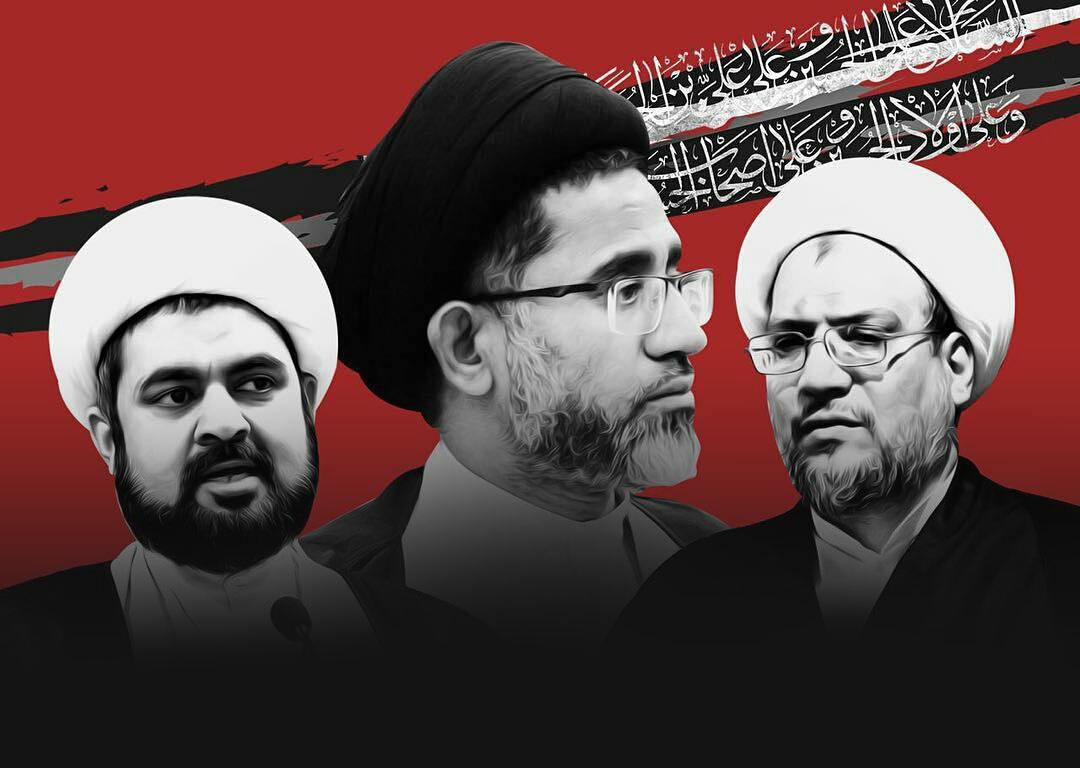 ائتلاف 14 فبراير: القضاء الخليفيّ «فاقد للشرعيّة» والأحكام ضدّ العلماء «سياسيّة بامتياز»