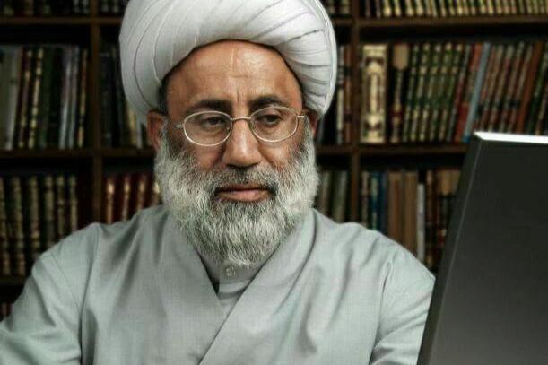 عصام المناميّ لقناة المسار: اعتقال آية الله الراضي يكشف فزع «النظام السعوديّ» من كلمة الحقّ