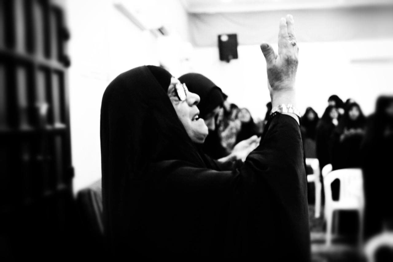 الائتلاف يشيد بجهود الشعب البحرانيّ في إنجاح فعاليّة «الأم الصامدة»