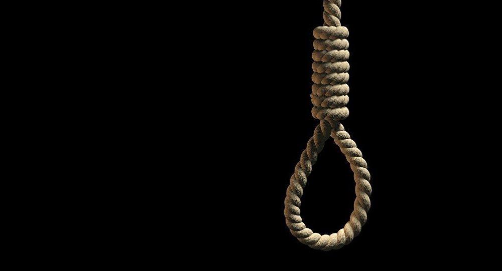 الائتلاف يندّد بأحكام الإعدام بحق معتقلي الرأي في «القطيف»