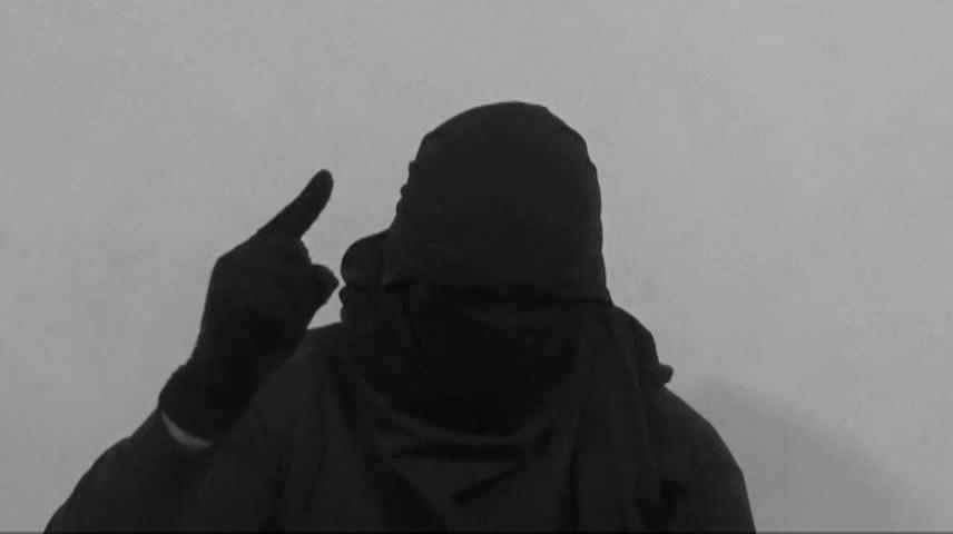 ثوّار أبوقوّة: يوم 14 فبراير سيكون يوم غضب غير مسبوق