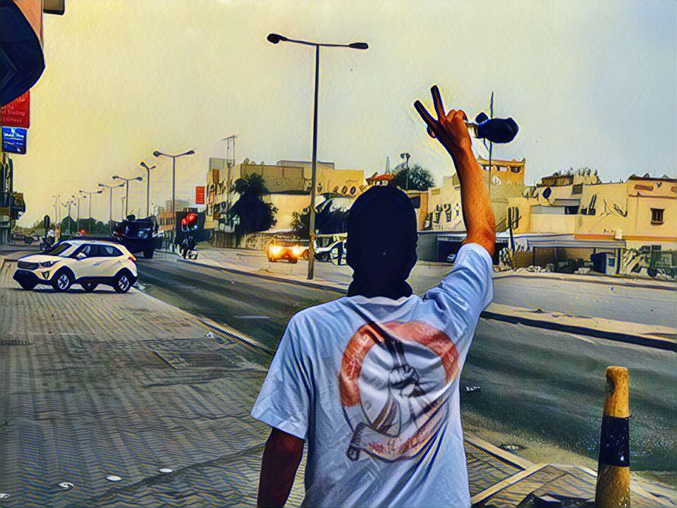 القوى الثورية: لا يمكن التراجع عن تحقيق أهداف الثورة مهما عظمت الجراحات وزادت التحدّيات