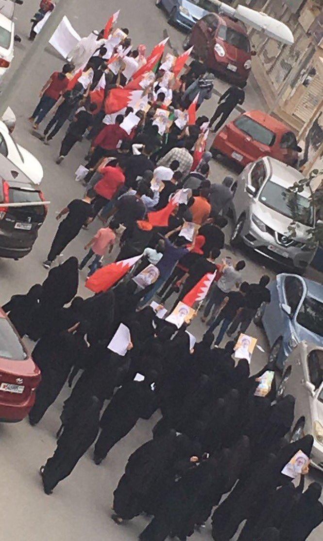 «أهالي مثلث الصمود» يعلنون تأهّبهم لاستحقاق 14 مارس