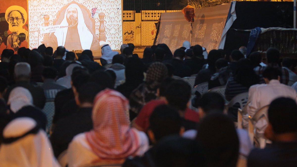 إحياء ذكرى وفاة قدوة الإيثار «أم البنين» في ميدان الفداء