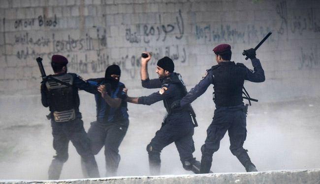ائتلاف 14 فبراير: جرائم التعذيب الممنهج باتت دستورًا معتمدًا في سجون البحرين