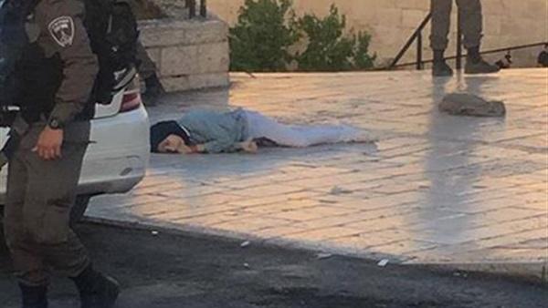 ائتلاف 14 فبراير:الكيان الخليفيّ يستقبلُ وفدًا صهيونيًا على أشلاء الفتاة الفلسطينيّة «فاطمة»
