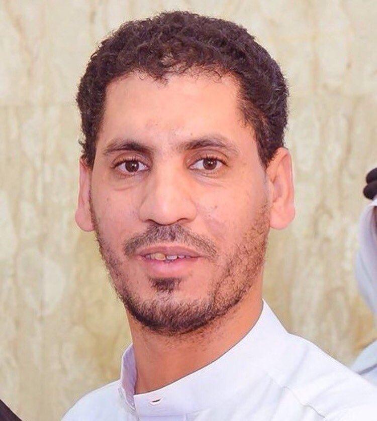 ائتلاف 14 فبراير ينعى الشهيد حسين آل يحيى..ارتقى شهيدًا وشاهدًا على جرائم التعذيب في السجون