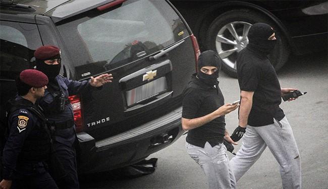 مداهمات سافرة في «السنابس»..واعتقالات تعسفيّة متواصلة