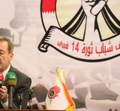 عصام المنامي لـ«المعلومة»: استفتاء كردستان لا يخدم سوى الأجندات الصهيونية